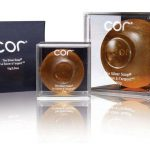 Cor's revolutionary Silver Soap: One Cor user shares her story